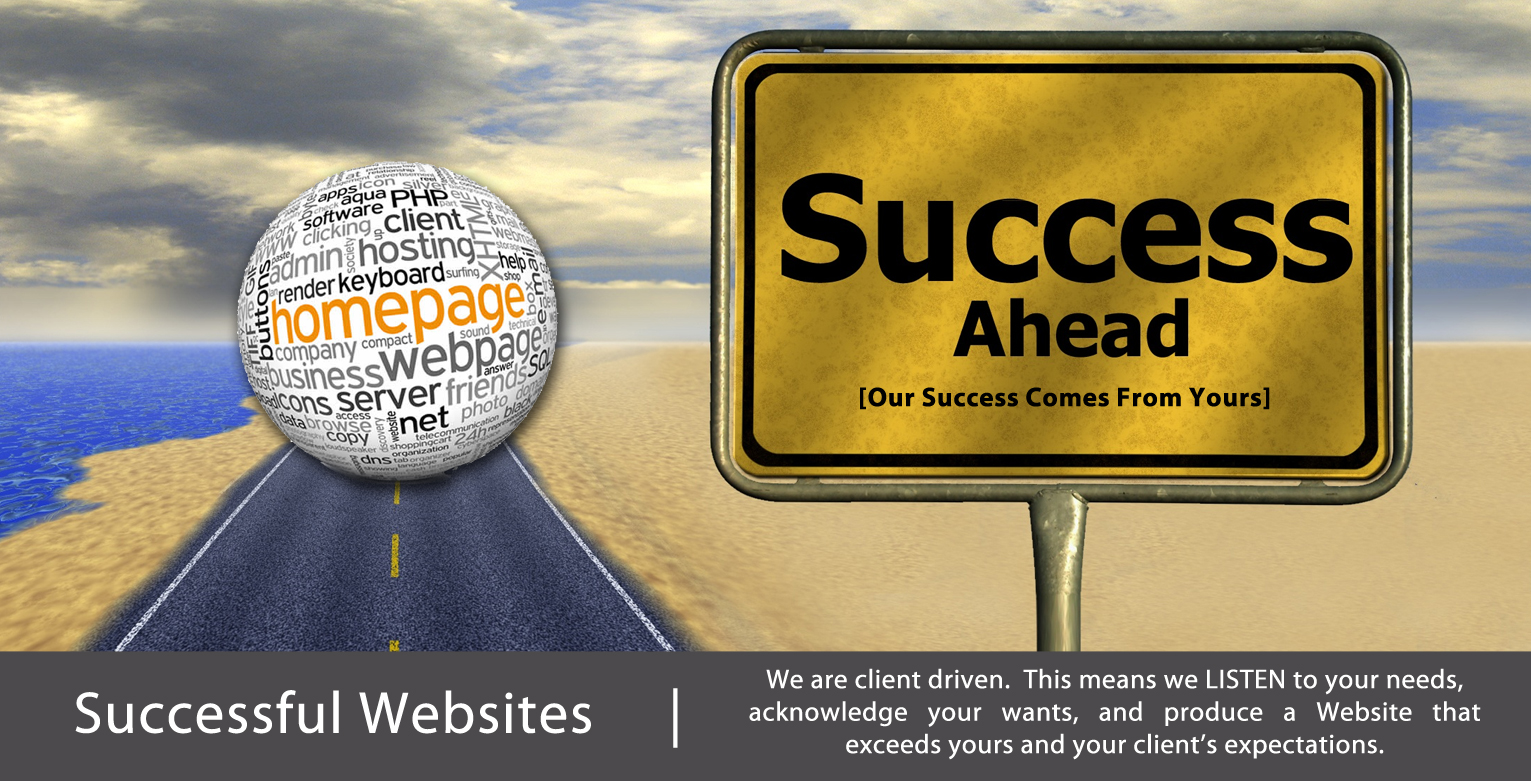 980x500_websites_road_success_SEO_vision